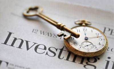 Η κυβέρνηση ισχυροποιεί τις τράπεζες για να αναβαθμίσει την Ελλάδα σε investment grade και το χρηματιστήριο σε ώριμη αγορά