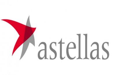 Στις εταιρίες με το καλύτερο εργασιακό περιβάλλον η Astellas Pharmaceuticals
