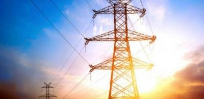 Άνοδος 18% στην ενεργειακή ζήτηση στα 360,37GWh - Προς τις 9.200 MW η αιχμή