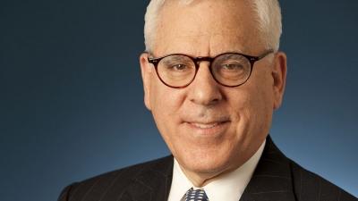 Rubenstein: Τα κρυπτονομίσματα θα παραμείνουν στην αγορά, είναι ο νέος χρυσός