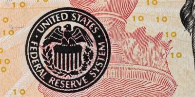 Alhambra Investments: Μάλλον η Fed… αστειεύεται – Τα μέλη της έχουν ξεμείνει από ιδέες