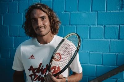 ATP Rankings: Παραμένει στο Νο4 ο Τσιτσιπάς