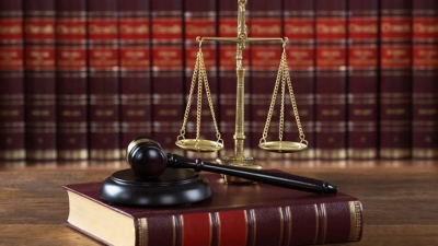 Δικαστές και Εισαγγελείς για τις καθυστερήσεις στην απονομή Δικαιοσύνης: Δεν φταίνε οι δικαστικοί λειτουργοί