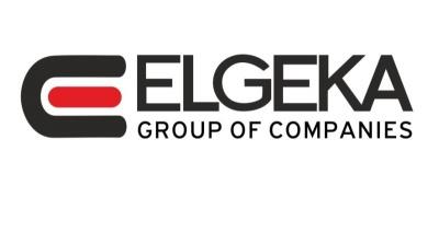 ΕΛΓΕΚΑ: Η Κυριακή Ηλία είναι η νέα γενική διευθύντρια