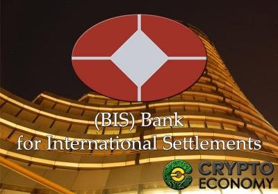 BIS: Οι διασυνοριακές πληρωμές μπορούν να γίνονται σε δευτερόλεπτα με τα ψηφιακά νομίσματα των κεντρικών τραπεζών