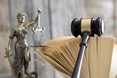 Νέος «εμφύλιος» στην Δικαιοσύνη: Ποιοι θέλουν άνοιγμα των δικαστηρίων και ποιοι όχι - Διχασμένοι για την νέα ΚΥΑ