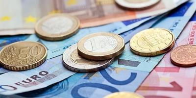 Αποζημίωση ειδικού σκοπού 534 ευρώ για Ιανουάριο - Φεβρουάριο σε εργαζομένους ειδικών κατηγοριών