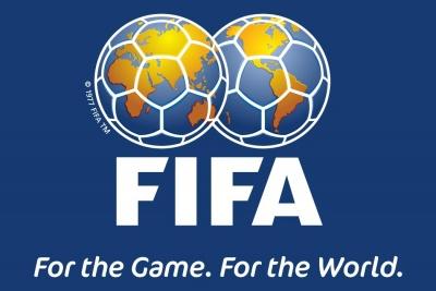 FIFA: Πρόοδος στο ελληνικό ποδόσφαιρο – Παραμένει ο κίνδυνος Grexit