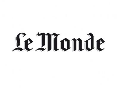 Le Monde: Η βελτίωση των οικονομικών δεικτών δεν σηματοδοτεί το τέλος της λιτότητας στην Ελλάδα