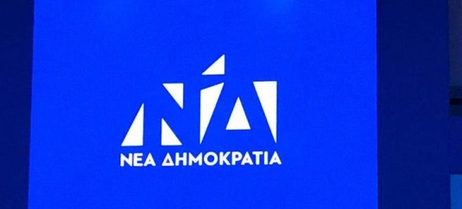 Βενιζέλος: Οι αρνητικές δημοσιονομικές επιπτώσεις από τη συγκυβέρνηση ΣΥΡΙΖΑ-ΑΝΕΛ διογκώνονται γεωμετρικά
