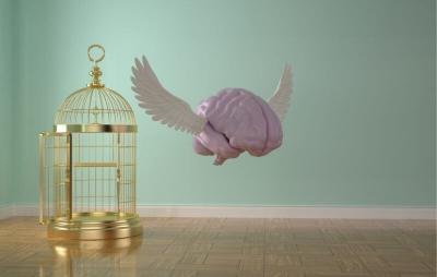Μετοχές τραπεζών… θα κλείσουν οι διαφορές μεταξύ αποτιμήσεων; - Η Εθνική τι εξετάζει στο εξωτερικό;