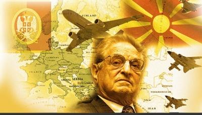 Τι «βλέπει» ο Soros για το μέλλον της Συμφωνίας των Πρεσπών – Τα μετεκλογικά σενάρια για την Ελλάδα – Ποιο μπορεί να είναι το κόμμα - έκπληξη