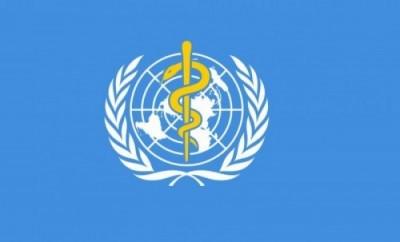 Παγκόσμιος Οργανισμός Υγείας: Περιορισμένη διανομή για το εμβόλιο της Pfizer έως το τέλος Ιανουαρίου 2021