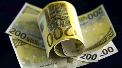 Εξωδικαστικός μηχανισμός και για επιχειρήσεις με χρέη έως 300.000 ευρώ