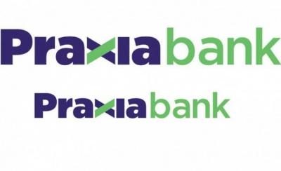 Προθεσμία έως τέλη Δεκεμβρίου για την Atlas Capital για να απαντήσει εάν θα επενδύσει επιπλέον 110 εκατ. στην Praxia Bank