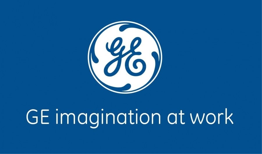 General Electric: Εκτόξευση κερδών το δ' τρίμηνο 2020, στα 2,4 δισ. δολάρια