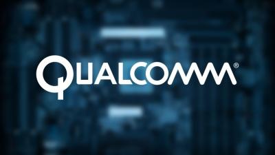 Qualcomm: Υποχώρησαν οι μετοχές της μετά τις φήμες ότι η Apple θα προχωρήσει σε συνεργασία με την Intel
