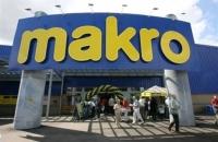 Φεύγει η αλυσίδα Makro από την Ελλάδα - Πουλά τα καταστήματα της στα super market Σκλαβενίτη