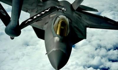 Αντίθετο το Ισραήλ στην πώληση αμερικανικών μαχητικών F – 35 στο Κατάρ