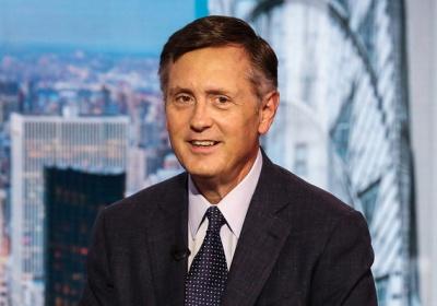 Clarida (Fed): Σε «καλή θέση» η οικονομία των ΗΠΑ παρά τις αβεβαιότητες