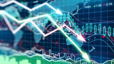 «Λιμάνια» και «νερά» παρά τις αντοχές των μεγεθών δε συγκινούν τους επενδυτές του ΧΑ