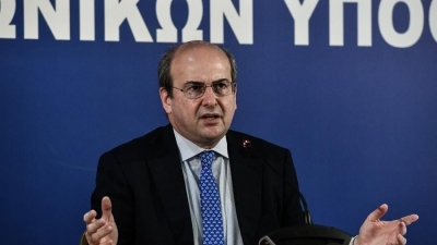 Υπουργείο Εργασίας: Ψεύδη και στρεβλώσεις του ΣΥΡΙΖΑ για πληρωμή υπερωριών με ρεπό