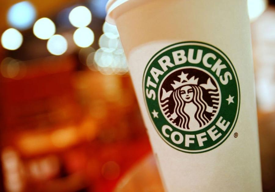 Τα Starbucks κατέθεσαν αίτηση για εμπλοκή σε εμπορικές ονομασίες γηπέδων στις ΗΠΑ