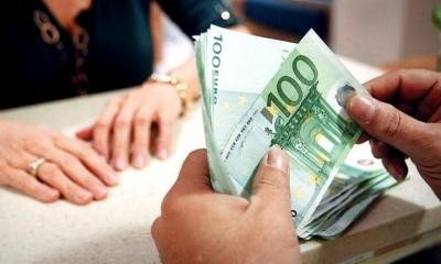 Επίδομα 534 ευρώ: Ξεκινούν από την Πέμπτη 4/3 οι αιτήσεις