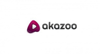 Επισήμως απάτη η Akazoo - Διαγράφηκε από το δείκτη Nasdaq
