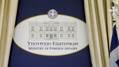 Εκπρόσωπος ΥΠΕΞ: Οι συμφωνίες με Γαλλία και ΗΠΑ, ασπίδα προστασίας για την Ελλάδα - Πως ερμηνεύεται η επιστολή Blinken