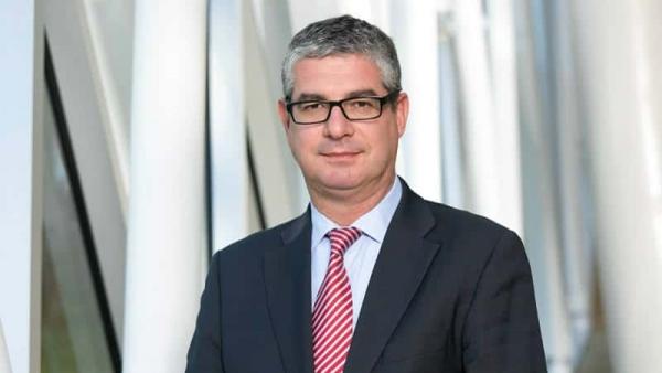Γιάννης Τσακίρης (Υφυπουργός Ανάπτυξης και Επενδύσεων): Αυτά είναι τα έργα που θα χρηματοδοτηθούν από το νέο ΕΣΠΑ