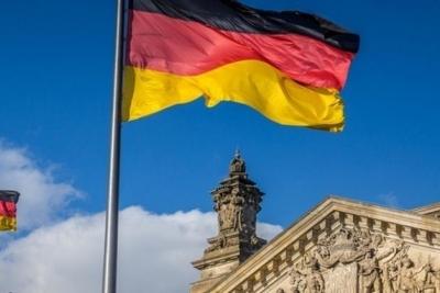 Στο 2% ο πληθωρισμός στη Γερμανία για τον Απρίλιο (2021) - Επίπεδα ρεκόρ και στην Ευρωζώνη