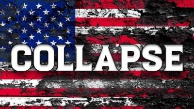 ΗΠΑ: Σε νέο υψηλό το δημοσιονομικό έλλειμμα, στα 311 δισ. δολ., το Φεβρουάριο 2021