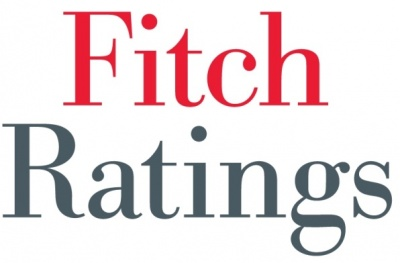 Fitch: Αναβαθμίζεται σε «Β+» η Ελληνική Τράπεζα - Σταθερό το outlook