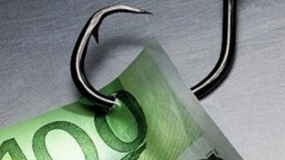 Η «χρηματιστηριακή» απάτη Alternativa, η εμπλοκή ελληνικών τραπεζών και πρώην κορυφαίου στελέχους