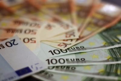 Στις 515.713 οι πληττόμενες επιχειρήσεις στην ΕΡΓΑΝΗ, 51.906 επιστήμονες