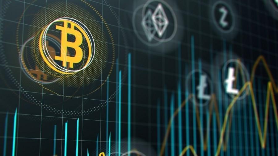 Ασταμάτητο το «ράλι» στα κρυπτονομίσματα, προς τα 20.000 δολάρια οδεύει το Bitcoin