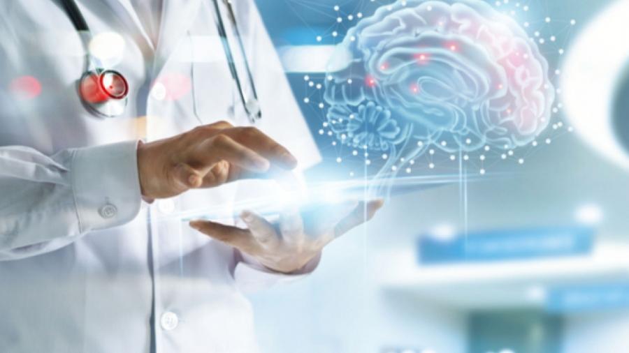 Εγκεφαλικά Ανευρύσματα: Σύγχρονες χειρουργικές και ενδαγγειακές τεχνικές