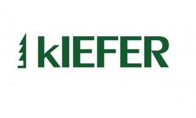 Πετρόχειλος (kIEFER): Στόχος ανάπτυξης το 1 GW μέχρι το 2024 – «Διέξοδος» για τις ανάγκες αποθήκευσης οι μονάδες βιοαερίου