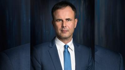 Πατέλης (Σύμβουλος πρωθυπουργού): Βασικός στόχος να αρθούν τα εμπόδια για τις επενδύσεις