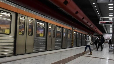 Στην τελική ευθεία για την κατασκευαστική εκκίνηση η Γραμμή 4 του Μετρό - Μέχρι το τέλος του μήνα οι υπογραφές