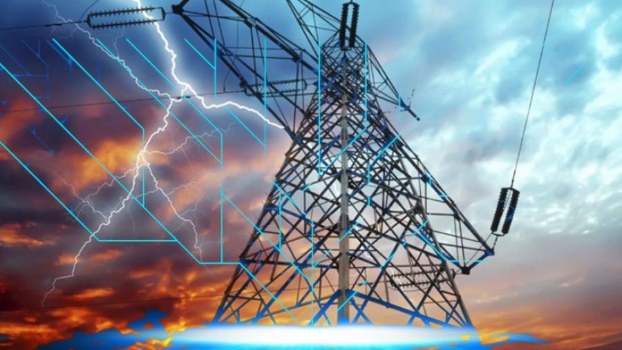 ΕΒΙΚΕΝ: Όμηροι της ΔΕΗ με επ' αόριστο παράταση για διαπραγμάτευση της τιμής ρεύματος