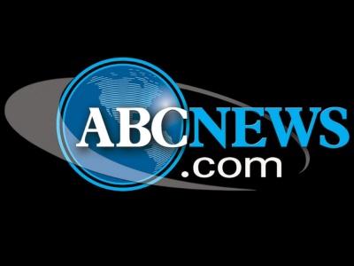 ABC: Επεισοδιακές διαδηλώσεις κατά των μέτρων λιτότητας στην Αθήνα