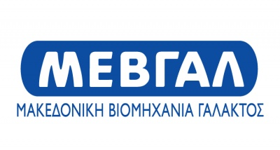 Επένδυση 5,3 εκατ. της ΜΕΓΒΑΛ στη μονάδα της Θεσσαλονίκης