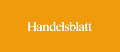 Handelsblatt: Η κρίση του κορωνοϊού θα αφήσει σοβαρά ίχνη στην γερμανική οικονομία