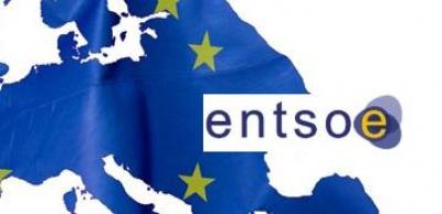 ENTSO-E: Nέες ηλεκτρικές διασυνδέσεις της Ελλάδας με Αφρική και Ευρώπη