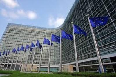 Πολωνία - Ουγγαρία ζητούν τροποποίηση του Κράτους Δικαίου της ΕΕ, για να άρουν το βέτο στο Ταμείο Ανάκαμψης