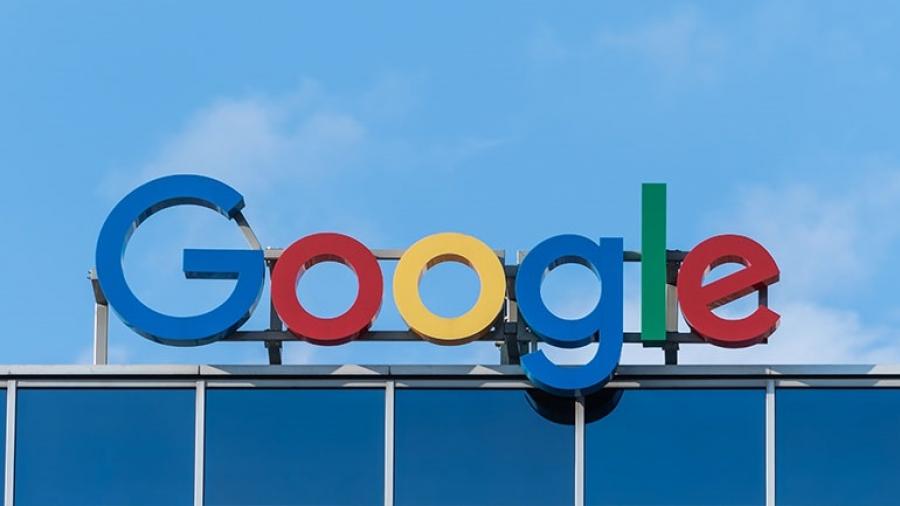Google.org: Επιπλέον χρηματοδότηση 500.000 δολάρια για την Ελλάδα