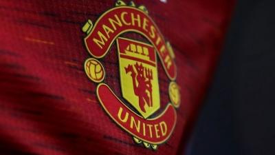 Εκτοξεύθηκαν οι μετοχές των ομάδων μετά την ανακοίνωση της Super League παρά τις σφοδρές αντιδράσεις