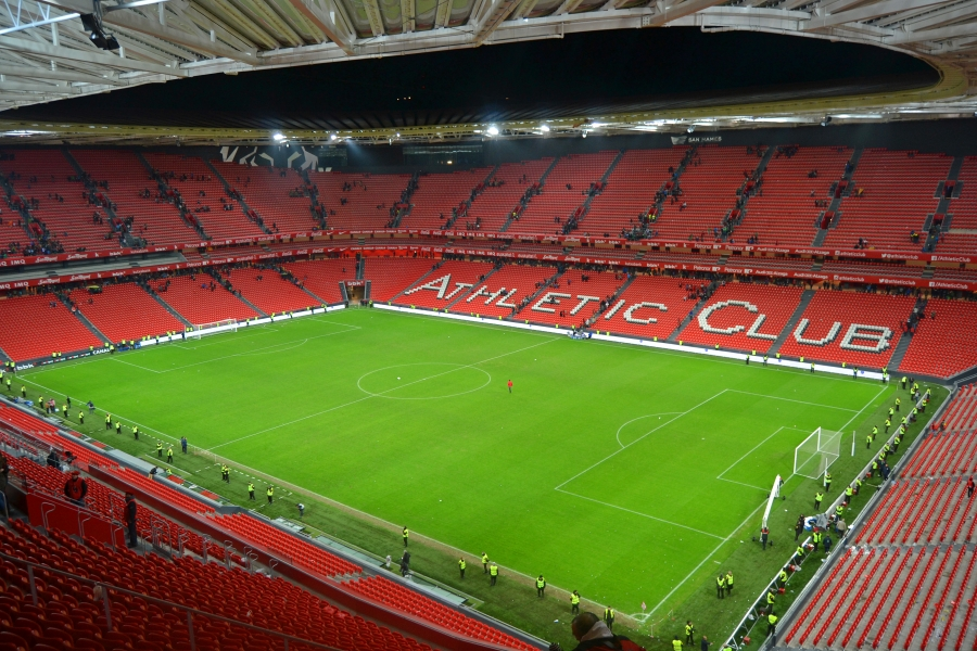 Μπιλμπάο: Παίρνει 1.3 εκ. και τον τελικό του Europa League 2024 ως αποζημίωση για τα χαμένα ματς του Euro
